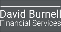 David Burnell Financial Services